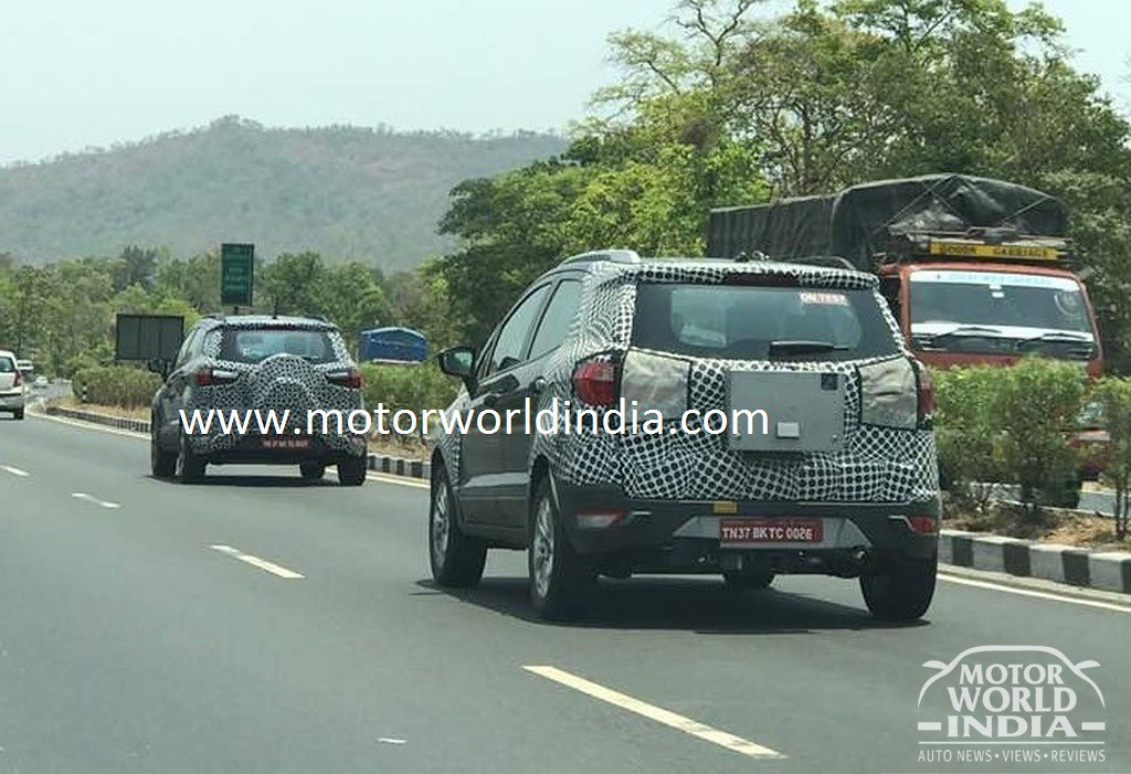 2017-Ford-Ecosport-Facelift-Spotted-Testing (17)