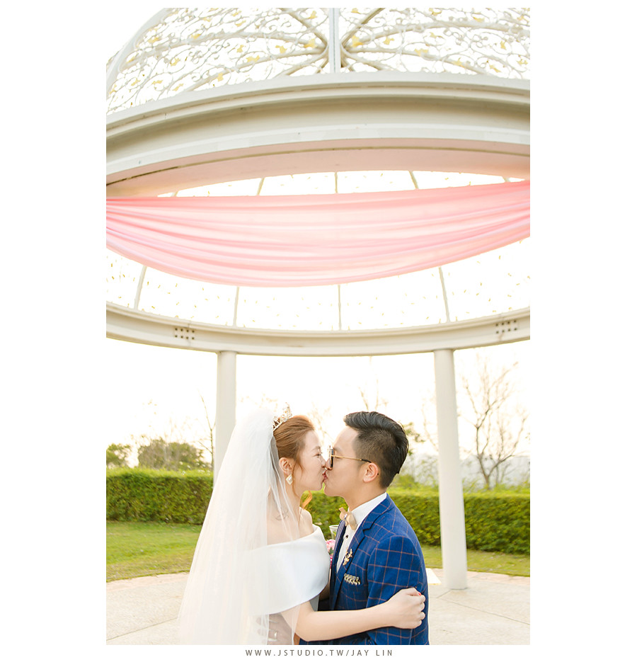 心之芳庭 婚攝 婚禮紀錄 婚禮紀實 推薦婚攝 台北婚攝 JSTUDIO_0098