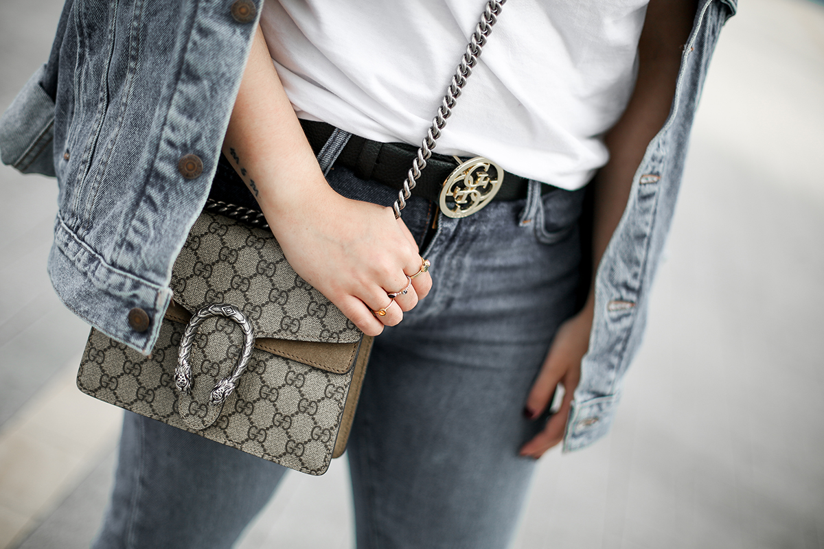 denim-total-look-levis-girl-vintage-gucci-horsebit-shoes-dionysus-bag