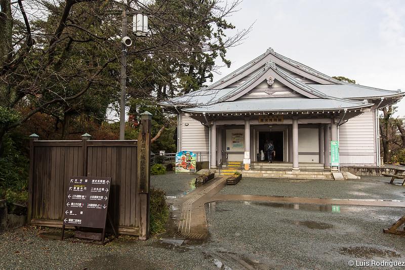 Castillo-Odawara-67