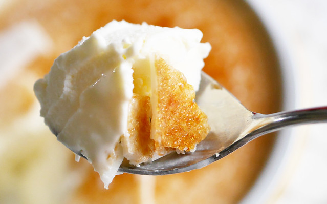 OHAYO オハヨー乳業 BRULEE ブリュレ アイスクリーム