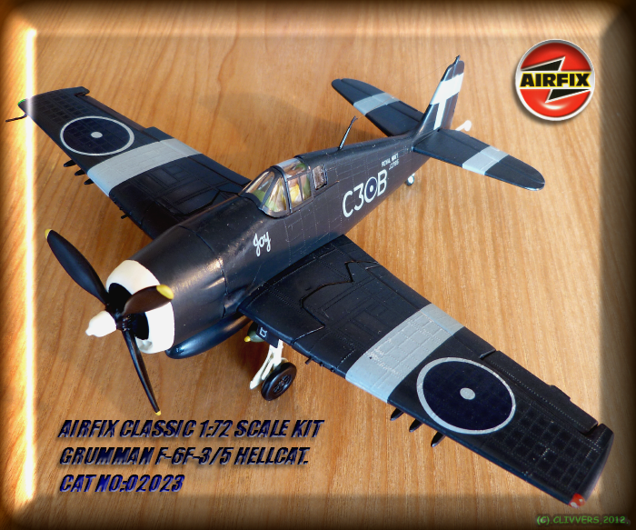 One Of My Other Hobbies, MODEL KITS! 34265479682_bbb9b053d9_o