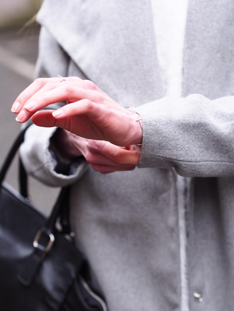 Jewellerybox bracelet and rings
