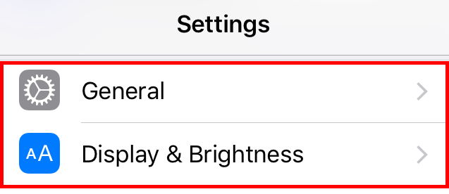 iOS 10_3 Settings IMG_9759-6S