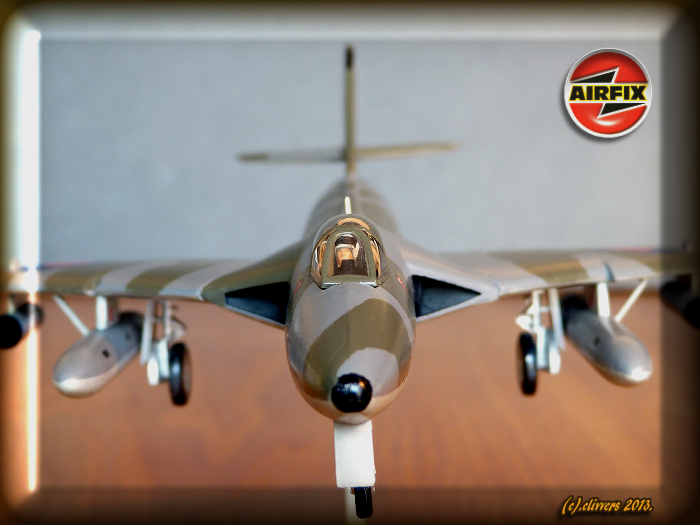 One Of My Other Hobbies, MODEL KITS! 34293882381_b25a6d9b59_o