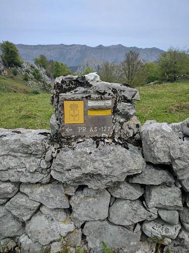 Picos de Europa National Park - Northern, Spain