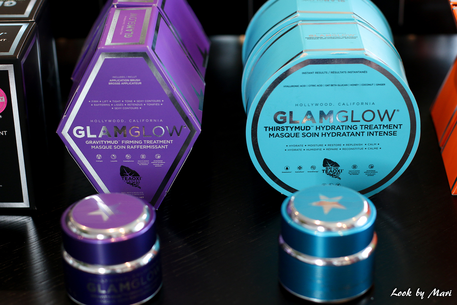 9 glamglow gravitymud thirstymud review kokemuksia