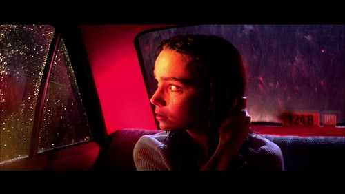 Suspiria - screenshot 2