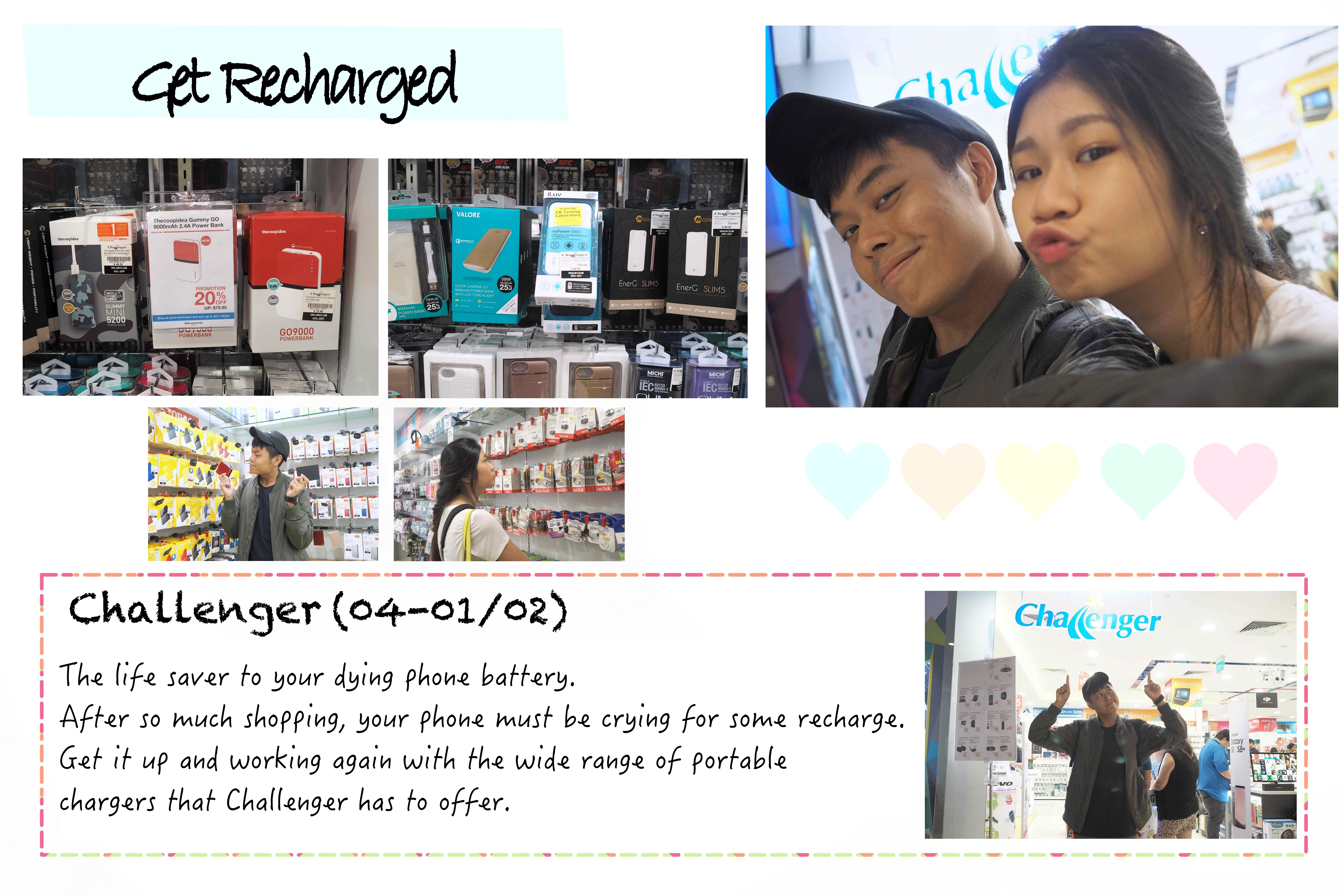 Final Edited Challenger 10