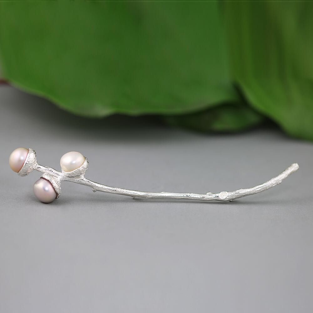 pearls collections bead online pearl pink pastel addiction round hot