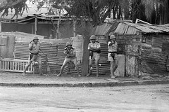 Cibuti 1967 - sipahioğlu