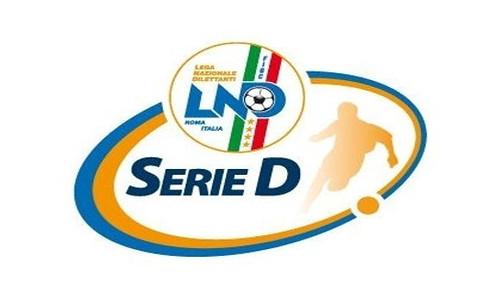 Play Off, Campodarsego-Virtus Verona: info accessi