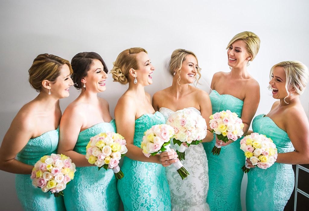 Best Wedding Photographers Sydney   For best Wedding Photogr