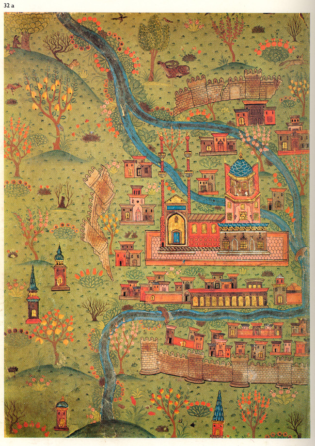 Matrakçı_Nasuh_Soltaniyeh_Map_(2)