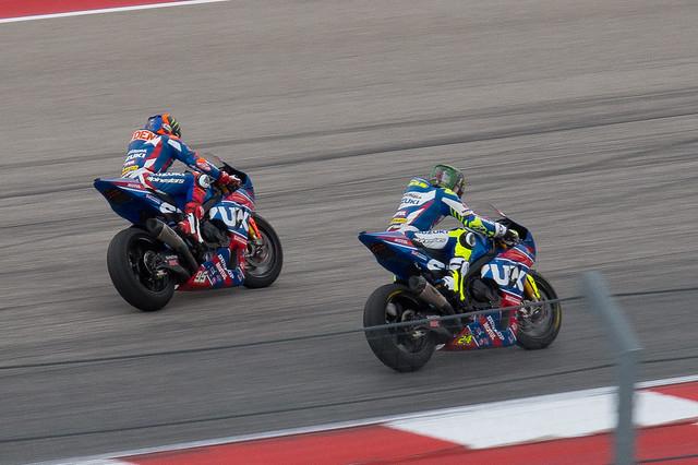 MotoGP-2017-1072-2