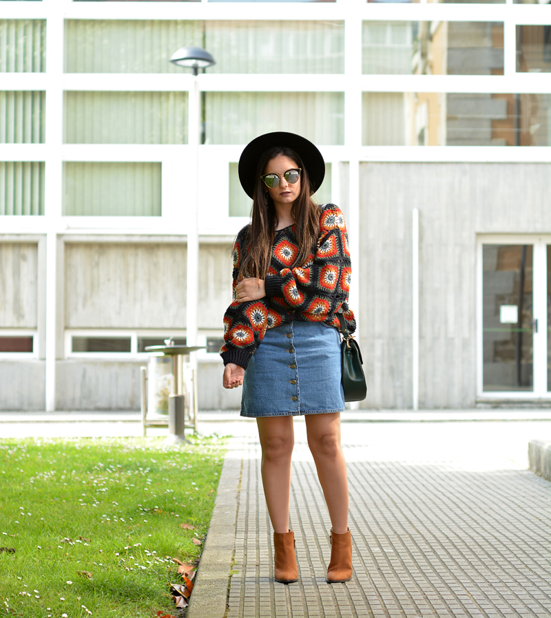 zara_asos_lookbook_outfit_01
