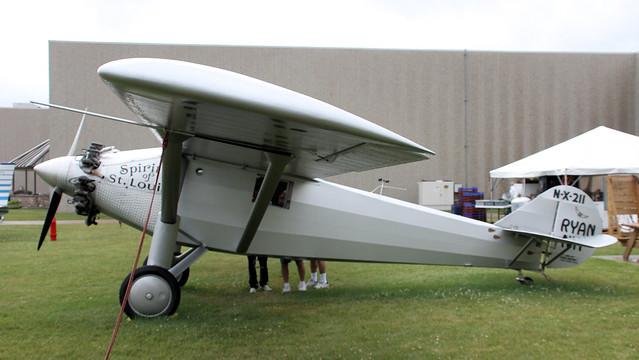 N211 002