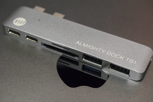 ALMIGHTY DOCK TB1_01
