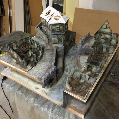 Malval District project - Mordheim table - Page 2 34520416691_2c5f475fe4