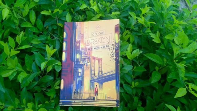 'Co gai Brooklyn': Cuoc truy hoi gay can tu ky uc hinh anh 1