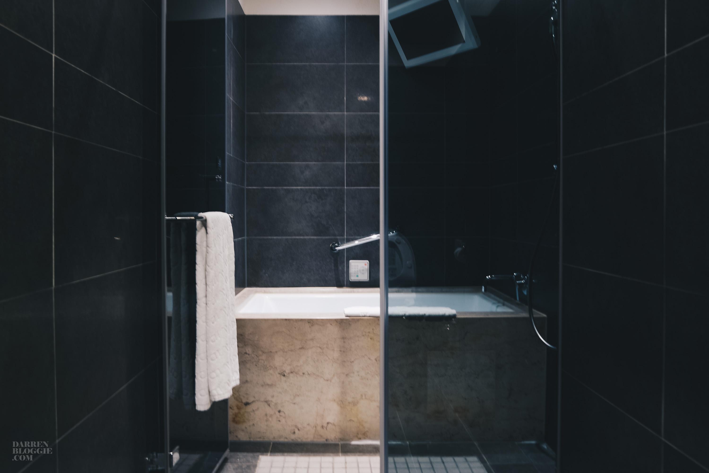 taichung-la-vida-hotel-darrenbloggie-10