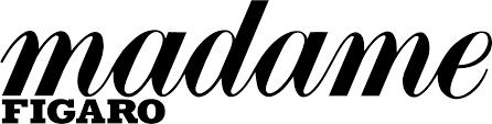 Madame Figora logo pour Culturevent