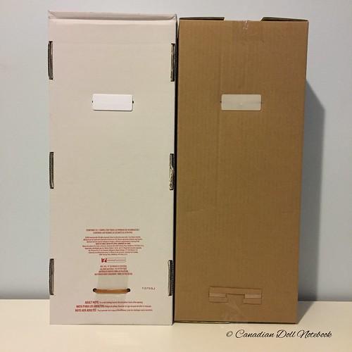 back-box
