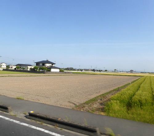 jp-fuk-region-yanagawa (1)