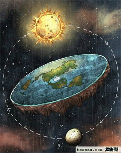 Flat-Earth_Myth_01_240x305