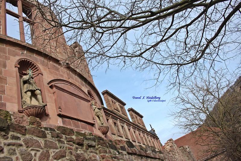 travel-heidelberg-germany-17docintaipei (48)