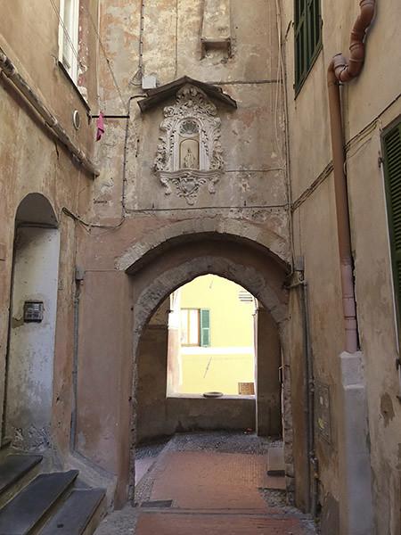 vieille entrée porto maurizio 2