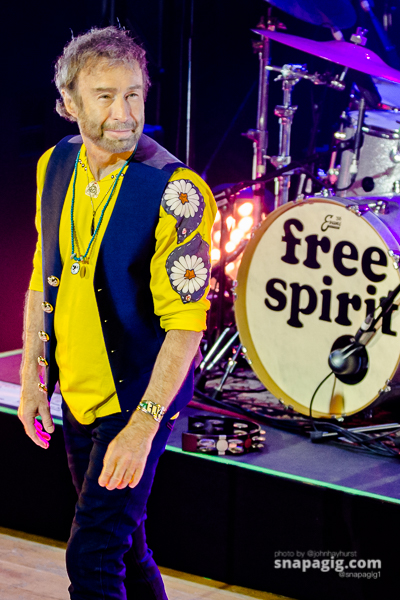Paul Rodgers - Gig Junkies-3