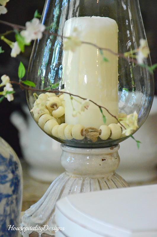 Leah Hurricane-Beads-Pottery Barn-Housepitality Designs
