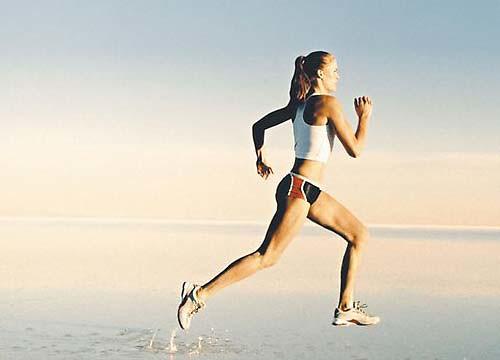 Τρέξιμο 5