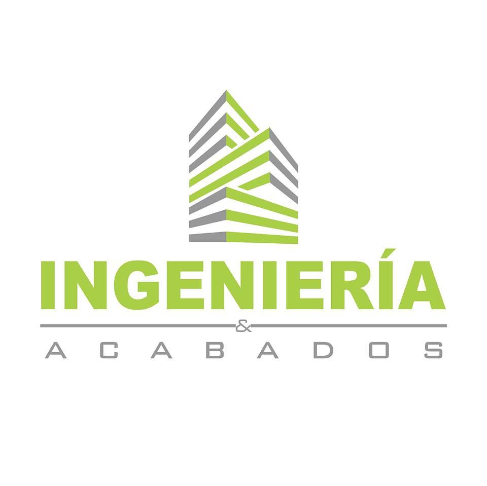 Servicios Red Somosbuga Com Guadalajara De Buga  # Muebles Carvajal Buga