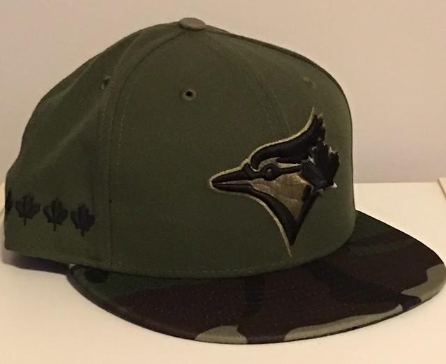 c748efaf080 neweracaptalk.com    View topic - 2017 MLB memorial day hats