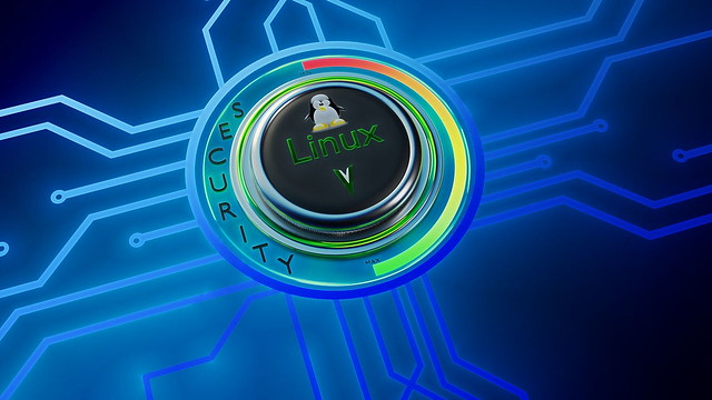 linux-seguridad