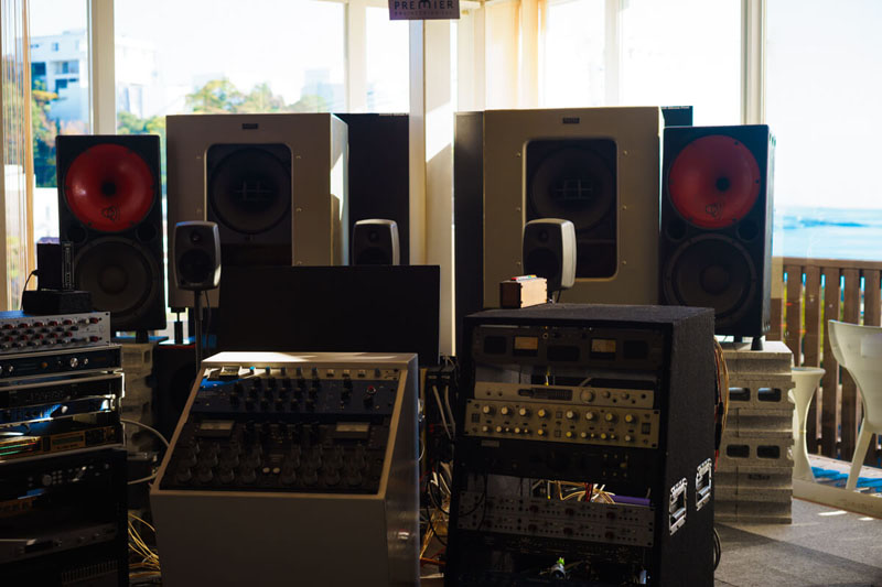 premier_studio800