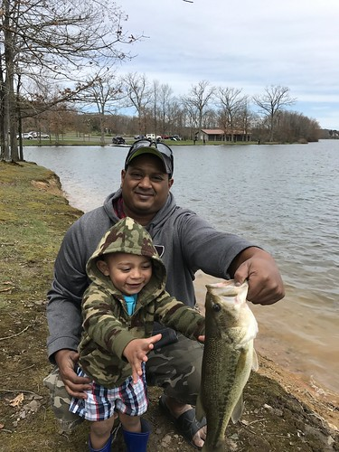 Weekly fishing report may 10 for Dnr fishing report md