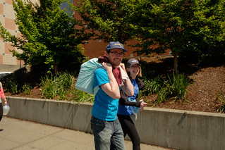 SeattleCarry5_142 | by water1st.org