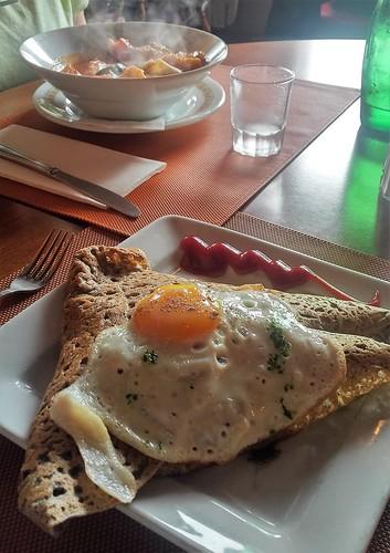 27 st pierre cr perie restaurant du vieux port mark j - Restaurant du port st pierre de boeuf ...