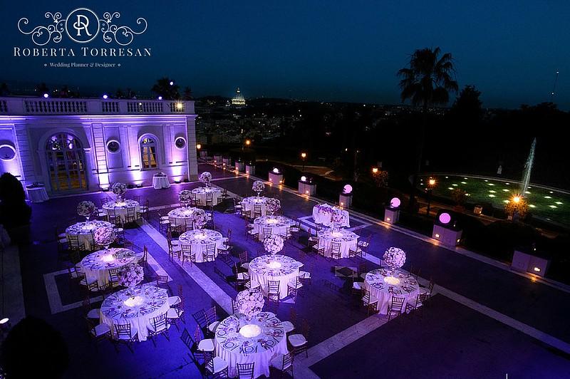wedding_planner_VillaMiani