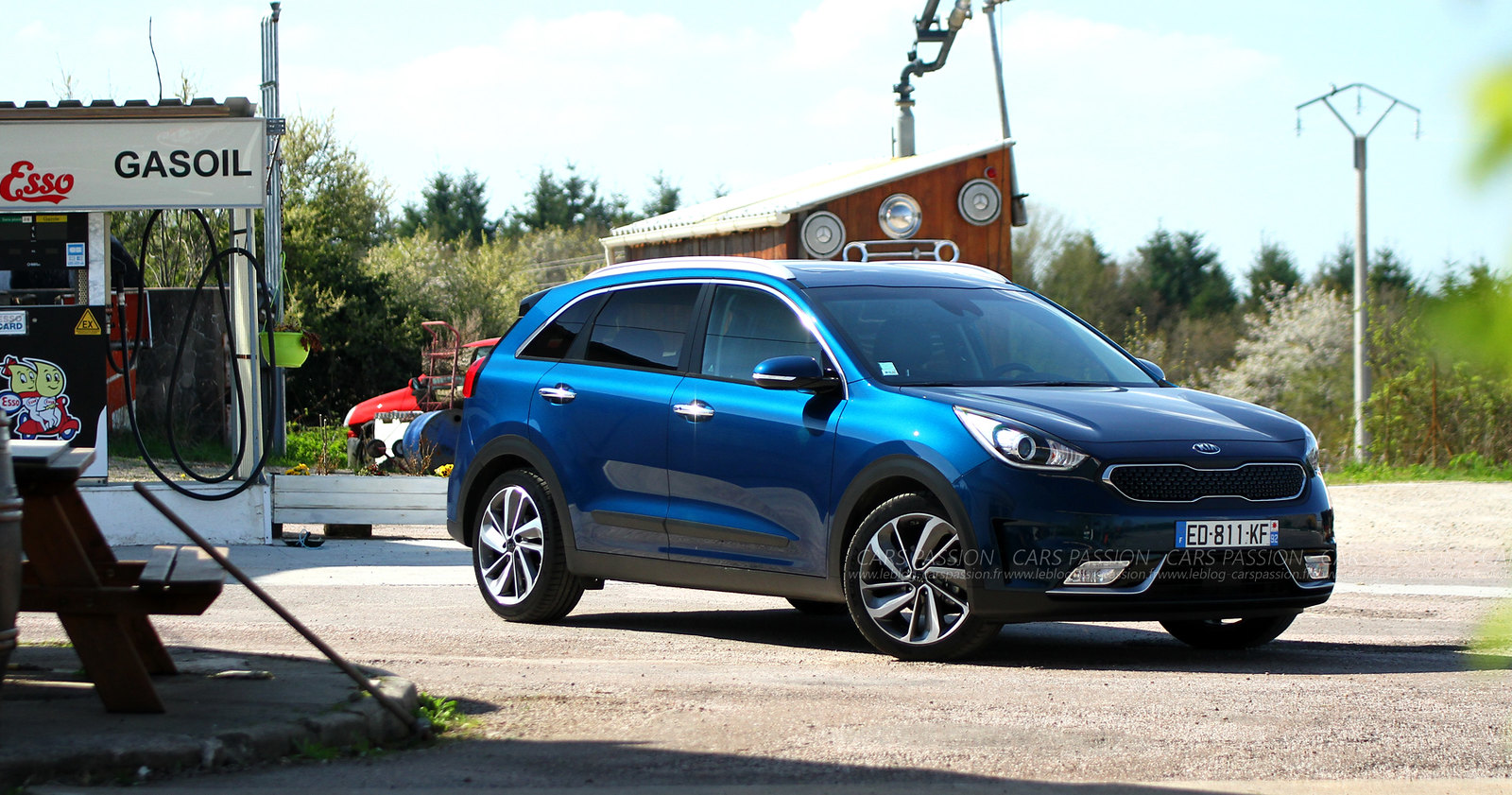 kia-niro-optima-essai (2)