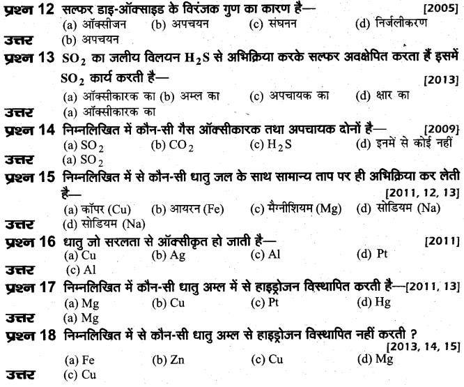 board-solutions-class-10-sciencedhatu-yavam-adhatu-35