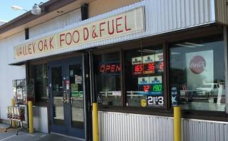 Valley-Oak-Food-and-Fuel-doors