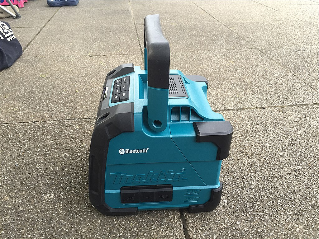Makita_MR200 (2)