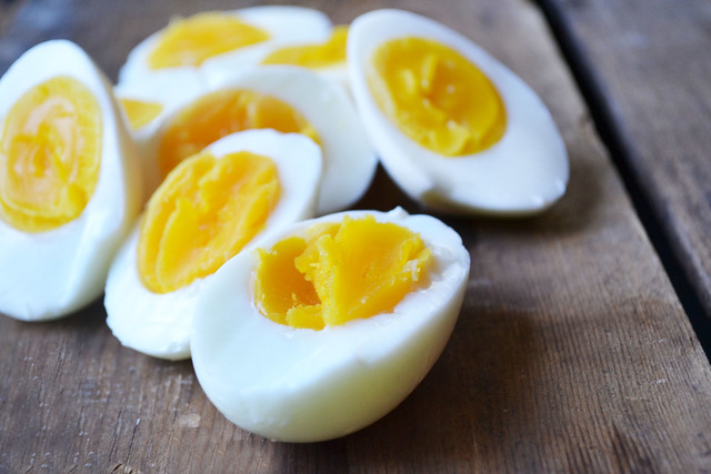 perfect-hardboiled-eggs