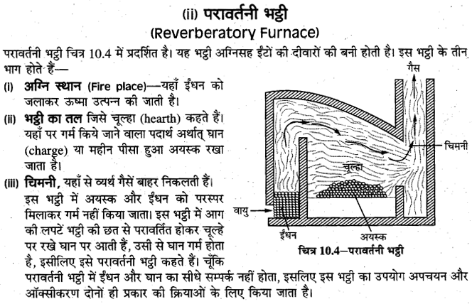 board-solutions-class-10-science-dhatukarm-11