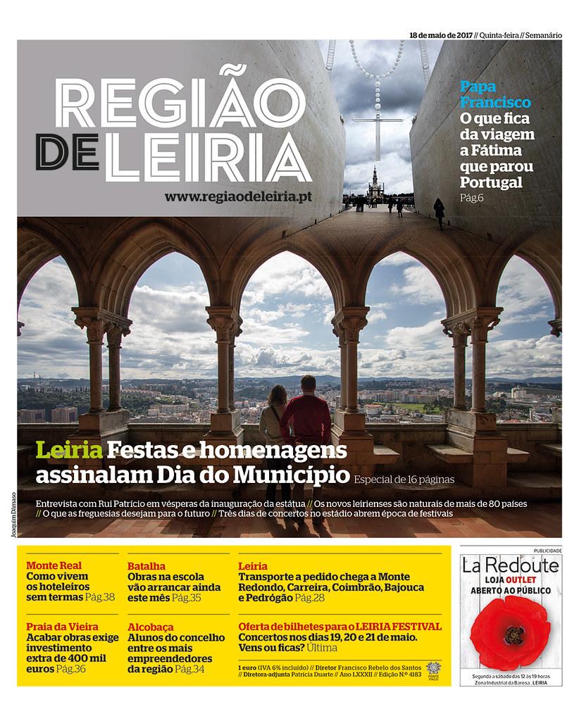 Capa-Regiao-de-Leiria-edicao-4183-de-18-maio-2017.jpg