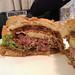 Lbs. - the burger